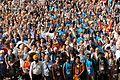 Wikimania 2016 - group photo 03.jpg