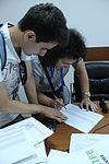 Wikimedia CEE 2016 photos (2016-08-27) 179.jpg