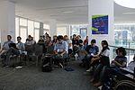 Wikimedia CEE 2016 photos (2016-08-28) 16.jpg