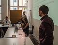 Wikimedia Conference 2015 - May 17 - 27.jpg