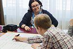 Wikimedia Conference 2017 by René Zieger – 119.jpg
