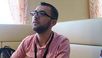 Wikimedia Hackathon 2017 IMG 4222 (33913539454).jpg
