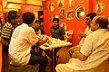 Wikimedia Meetup - Kolkata 2015-04-12 7816.JPG