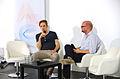 Wikimedia Salon 2014 07 10 017.JPG