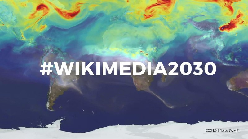 File:Wikimedia Summit India 2019 – Wikimedia 2030.pdf