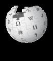 Wikipedia-logo-v2-ml print.png