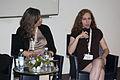 Wikipedia Academy Israel 2013 (100).JPG
