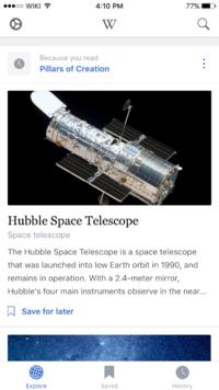 Wikipedia iOS App Screenshot.png