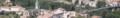 Wikivoyage banner of Aubenas.png