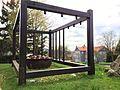 Wilhelm-Trute-Denkmal Sankt Andreasberg.jpg