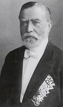 Wilhelm Sauer portrait.jpg