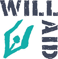 Will Aid Pen Logo New rgb.jpg