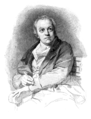 William Blake, painter and poet (page 50).png