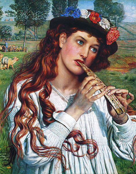 http://upload.wikimedia.org/wikipedia/commons/thumb/0/0e/William_Holman_Hunt_-_Amaryllis.jpg/470px-William_Holman_Hunt_-_Amaryllis.jpg