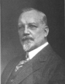 William Kent Mechanical Engineer published 1918.png