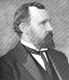 William M. Lanning (New Jersey Congressman).jpg