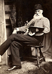 William Morris Hunt sitting.jpg