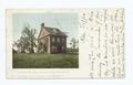 William Penn House, Fairmount Park, Philadelphia (NYPL b12647398-62194).tiff