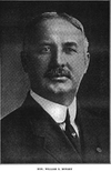 William Sarsfield McNary U.S. Representative from Massachusetts.png