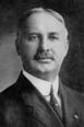 William Sarsfield McNary U.S. Representative from Massachusetts.png
