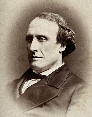 William Scovell Savory