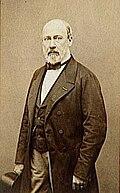 William Wyld