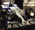 Williams FW25.jpg