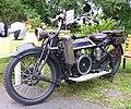 Williamson Motorrad 1913 schräg.JPG