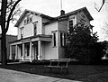 Willis House 1969 - Roseburg Oregon.jpg
