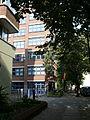 Wilmersdorf Helmstedter Straße.jpg