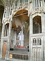 Winchester Cathedral 14.JPG