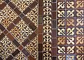 Winchester Cathedral Floor Tiles 1 (5697539974).jpg
