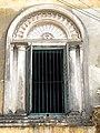 Window - Andul Royal Palace - Howrah 2012-03-25 2820.JPG