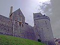 Windsor Castle Curfew Tower.jpg