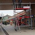 Winkelcentrum Heksenwiel DSCF9801.jpg