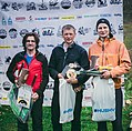 Winners of Chornohora Night Marathon 2017 (fall). Men.jpg