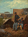 Winslow Homer - Home, Sweet Home - Google Art Project.jpg