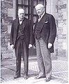 Winston Churchill and William Ross.jpg