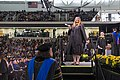 Winter 2016 Commencement at Towson IMG 8281 (31752309196).jpg