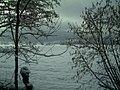 Winter Light Glottertal - Mythos Black Forest Photography - panoramio (8).jpg