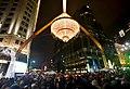 Winterfest Cleveland (15732145309).jpg
