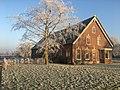 Winterfoto Lage Giessen 41.jpg