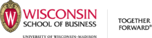Wisconsin School of Business Logo.png
