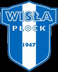 Wisla Płock.png