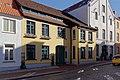 Wismar Bademutterstraße 14 (1).jpg