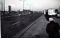 Witosa street, Poznan, 18.11.1989.jpg