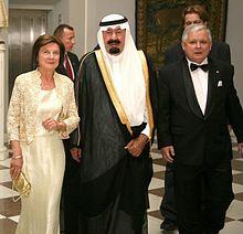 Abdulrahman bin musa ad wife sexual dysfunction