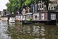 Wohnboot Amsterdam DSC2844.jpg