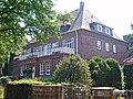 Wohnhaus-Guetersloh-SWS.jpg