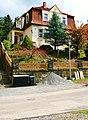Wohnhaus Pirna Hohe Straße31.JPG